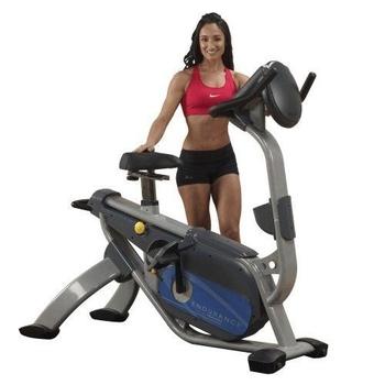 Велотренажер Body Solid Endurance B5U